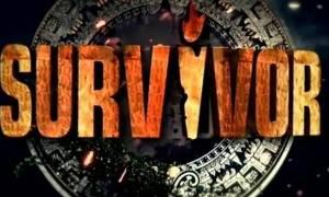 Survivor: Αυτή η ομάδα κέρδισε το έπαθλο φαγητού