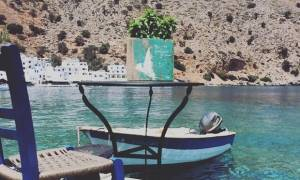 #Summer2017: Οι 10 δημοφιλέστεροι ελληνικοί προορισμοί για αυτό το καλοκαίρι!