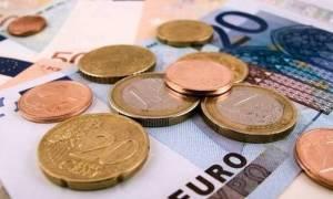 Συντάξεις Ιουνίου 2017: Ξεκίνησε η πληρωμή - Όλες οι ημερομηνίες ανά Ταμεία