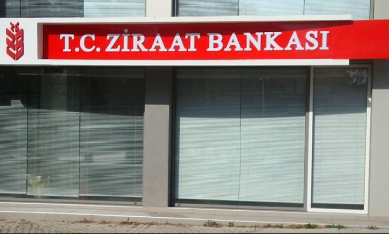 Αποκλειστικό: Στα χέρια των Τούρκων περιουσίες Ελλήνων στη Θράκη και στα Δωδεκάνησα!
