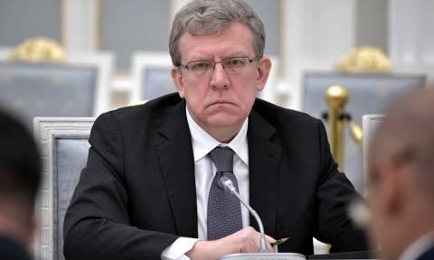 Предложения по стратегии развития России будут сведены в объединенную программу