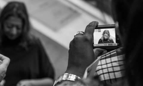 Zaha Hadid : Ποιος ήταν ο Έλληνας δάσκαλος της Ιρακινής αρχιτέκτονα που τιμά η Google