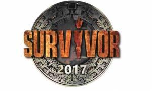 Survivor: Ο… μοναχικός Ντάνος, το ξενέρωμα των «Διάσημων» και το σινεμά των… πτωχευμένων