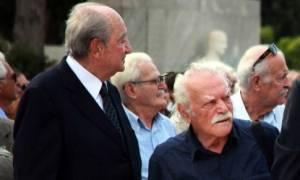 Κωνσταντίνος Μητσοτάκης: Η κίνηση του Μανώλη Γλέζου που συγκλόνισε Ντόρα και Κυριάκο