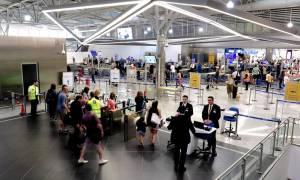 Το αεροδρόμιο της Αθήνας αλλάζει και αναβαθμίζει την εμπειρία του ταξιδιώτη
