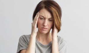 Πονοκέφαλος ή ανεύρυσμα; Η διαφορά μπορεί να σας σώσει τη ζωή