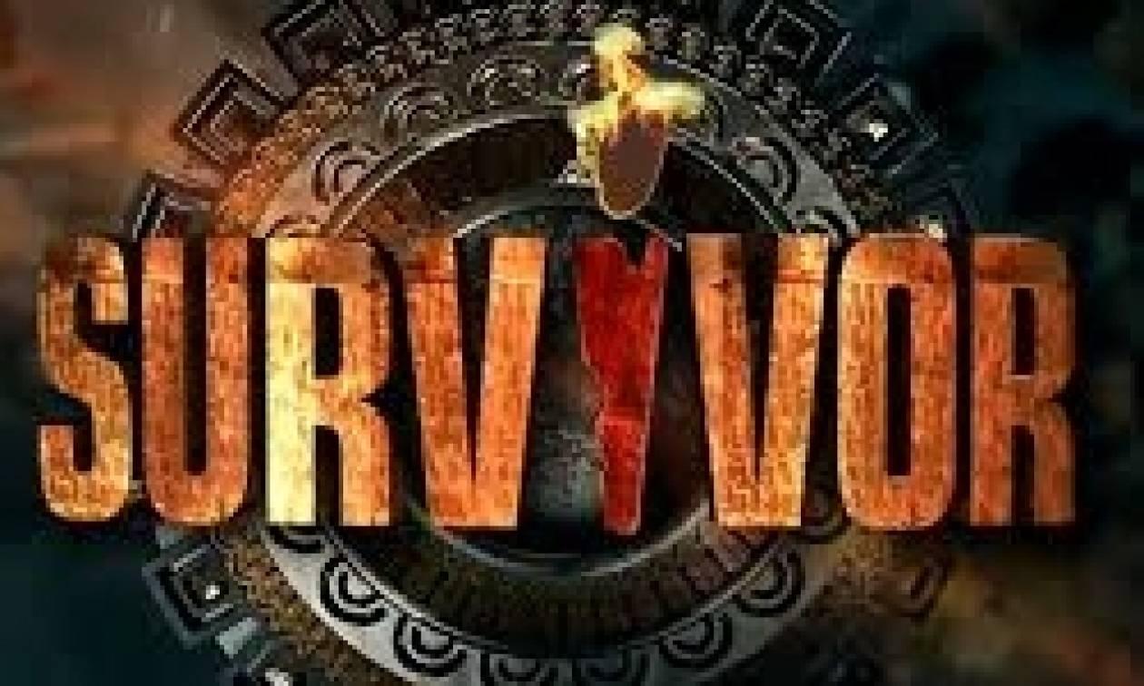 Survivor: Νέα διαρροή από την παραγωγή; Με αυτό το ποσοστό αποχωρεί ο Κοκκινάκης (video)