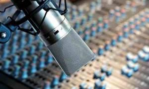 Θρήνος! Πέθανε γνωστός δημοσιογράφος, η «ψυχή» της ΕΡΑ ΣΠΟΡ