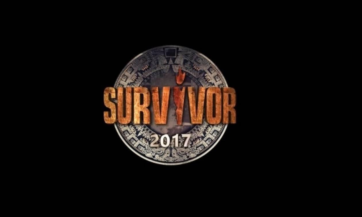 Survivor: Θέμα Έκθεσης σε μαθητές Λυκείου!