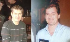 Ασύλληπτη τραγωδία στα Φάρσαλα: Δίδυμα αδέρφια πέθαναν από την ίδια αιτία