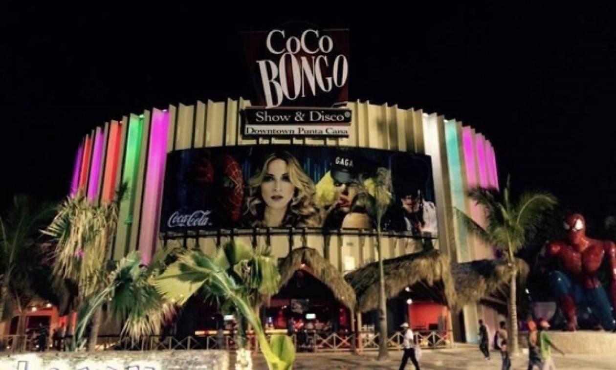 Survivor: «Σόδομα και... γόμορα» στο Coco Bongo που θα διασκεδάσουν οι αποψινοί μαχητές (video)