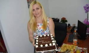 Θεσσαλονίκη: Νέα στοιχεία για το θάνατο της 36χρονης μητέρας - Τι αναφέρει η ιατροδικαστής