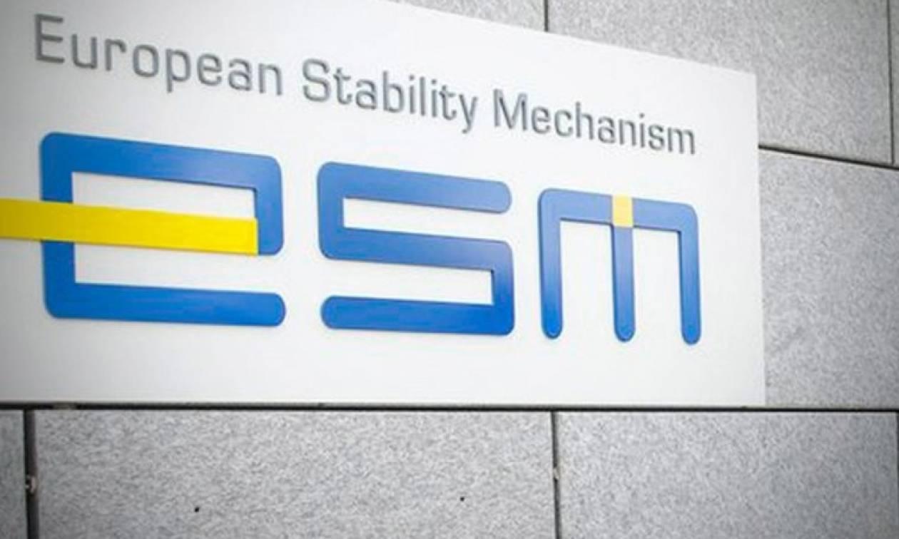 Ο ESM «αδειάζει» τον Τσίπρα – Αφήστε το χρέος και ασχοληθείτε με το πρόγραμμα