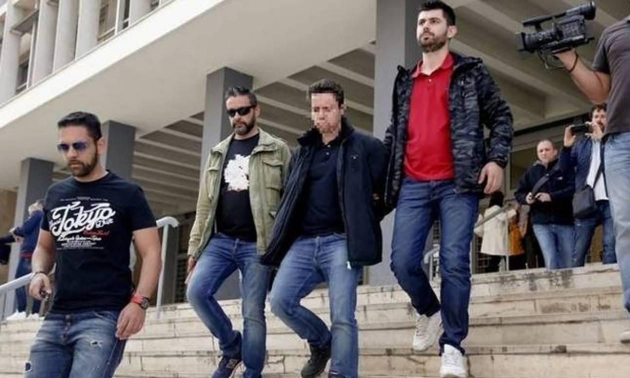 Θεσσαλονίκη: Ανατροπή σοκ στην υπόθεση δολοφονίας της 36χρονης μεσίτριας