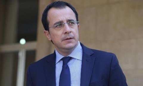 Ραγδαίες εξελίξεις στην Κύπρο: Έκτακτο Εθνικό Συμβούλιο για το Κυπριακό