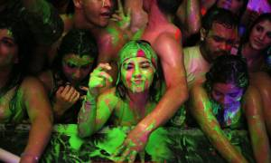 Viral: Αυτά είναι τα καλύτερα Fail βίντεο του Μαΐου (Ο Ιούνιος έφθασε - Ας ξεκινήσει το πάρτι)