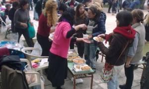 Χαράτσια-«φωτιά»: Έτσι κατέστρεψε η κυβέρνηση των ΣΥΡΙΖΑ-ΑΝΕΛ τις ζωές των Ελλήνων!
