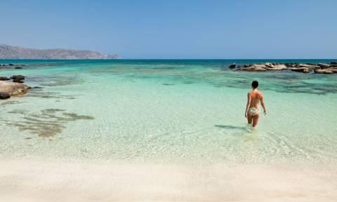 В Греции занятость в сфере туризма выросла на 2,8%