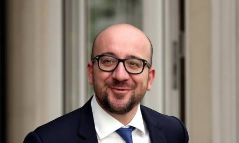 Βέλγος πρωθυπουργός: Θα υπάρξουν ελιγμοί για την Ελλάδα στο επόμενο Eurogroup
