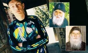 Μεγάλο Θαύμα: Οι άγιοι Παΐσιος και Πορφύριος έσωσαν 19χρονο που ήταν σε κώμα