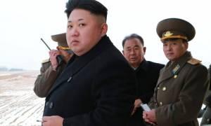 «Έξαλλος» Ο Κιμ Γιονγκ Ουν – Κυρώσεις κατά της Βόρειας Κορέας ψηφίζονται σήμερα στον ΟΗΕ