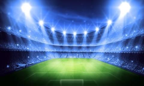 Τελικός Champions League: Όταν οι σκόρερ πληρώνουν… τρελά!