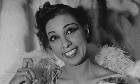 Ζοζεφίν Μπέικερ: 111 χρόνια από τη γέννηση της χορεύτριας που έδωσε μάχη για τον ρατσισμό