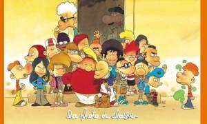 Ο Αστερίξ επιστρέφει «στους Βέλγους» στο μουσείο των κόμικς