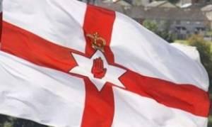 Βαρόμετρο: Η Β. Ιρλανδία επιθυμεί να παραμείνει στο Ην. Βασίλειο ή όχι;