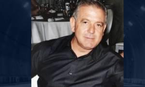 Δημήτρης Γραικός: Εξαφάνιση - «θρίλερ»! «Τον έθαψαν σε χωράφι και τον έσπειραν;»