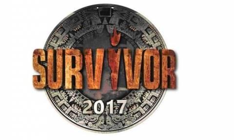 Survivor - Δήλωση «βόμβα»: «Μας συμφέρει που έφυγε ο Κοκκινάκης»