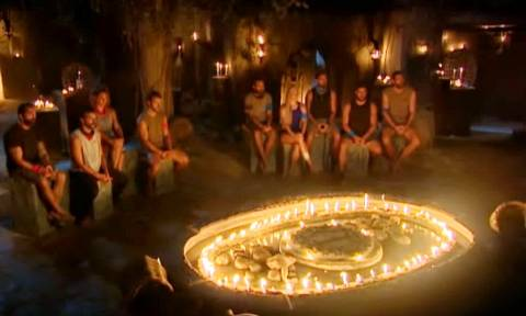 Survivor: Με ένα ακόμα έκτακτο συμβούλιο η Δευτέρα - Δείτε το trailer (vid)