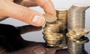 Αγίου Πνεύματος: Πόσα χρήματα θα πάρετε αν δουλέψετε σήμερα