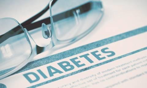 «Σφάζονται» οι ειδικότητες: Εξώδικο των ενδοκρινολόγων στους διαβητολόγους
