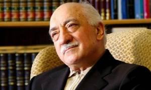 Ο Ερντογάν αφαιρεί την υπηκοότητα του Φετουλάχ Γκιουλέν