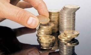 Ασφαλιστικό:«Απρόσιτη» η σύνταξη των 1.000 ευρώ! Ελάχιστοι την διεκδικούν (Παραδείγματα)