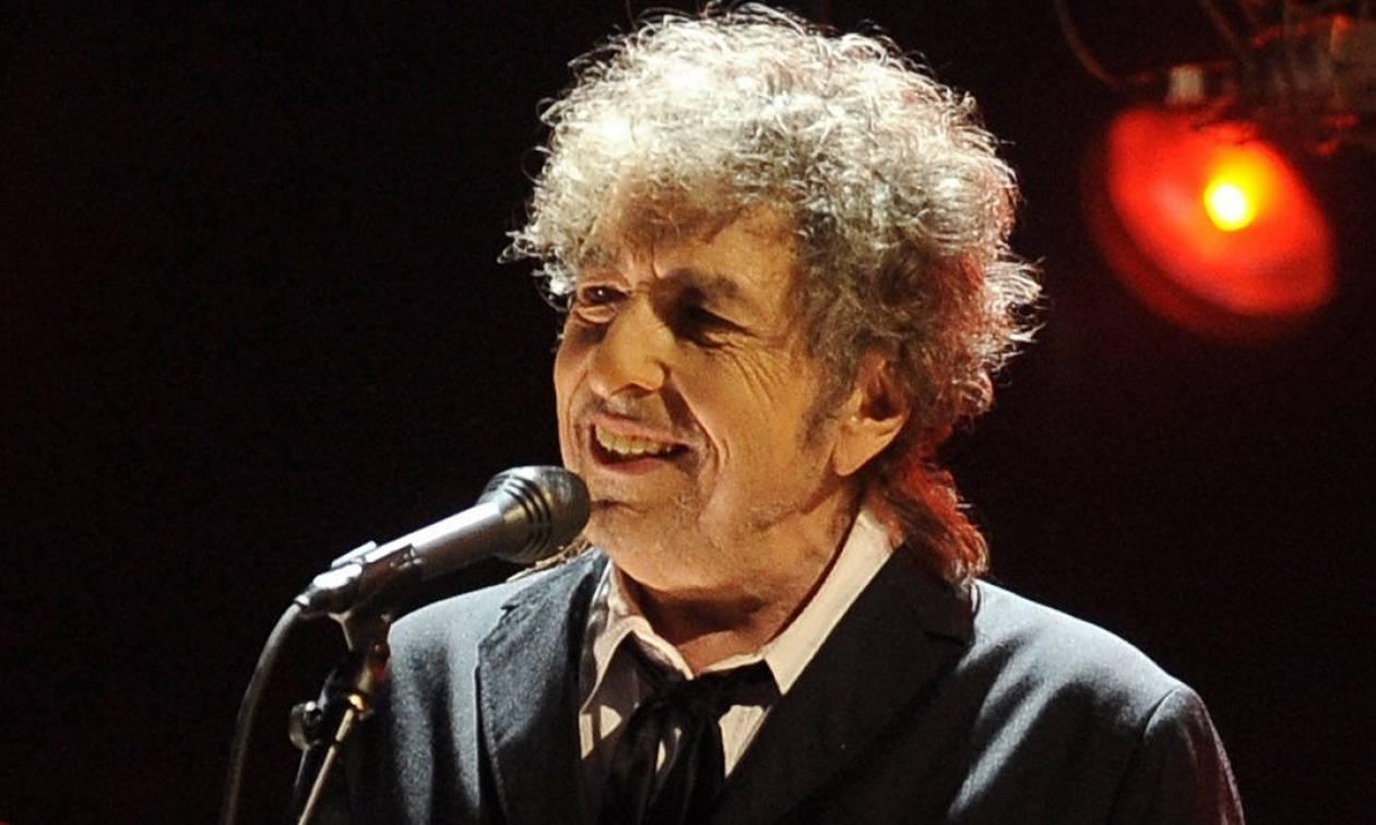 Υπέροχες εικόνες για κλασικά τραγούδια του Bob Dylan ...