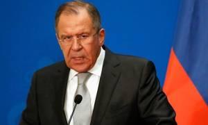 Σε πυροσβεστικό ρόλο η Μόσχα: Έκκληση για διάλογο για την επίλυση της κρίσης με το Κατάρ