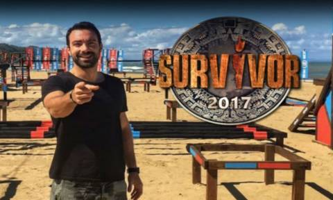 Survivor: Ποια είναι η τελική κατάταξη των παικτών;