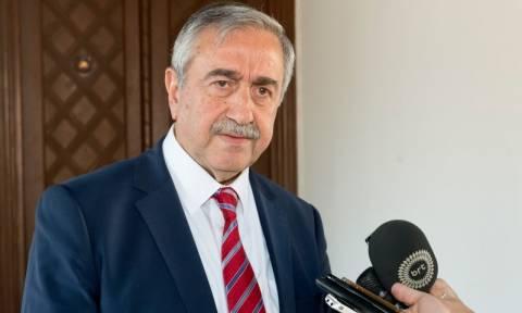 Ακιντζί: Βρέθηκε η συνετή οδός για το Κυπριακό