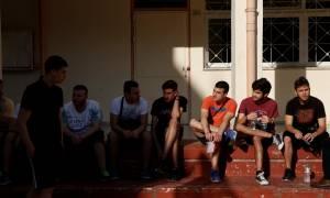 Πανελλήνιες Πανελλαδικές 2017 - ΕΠΑΛ: Βατά τα θέματα της Νεοελληνικής Γλώσσας