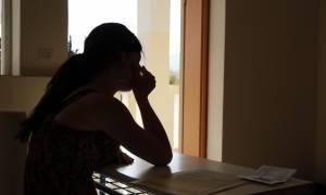 Πανελλήνιες 2017: Τα θέματα στη Νεοελληνική Γλώσσα - Έκθεση – ΓΕΛ