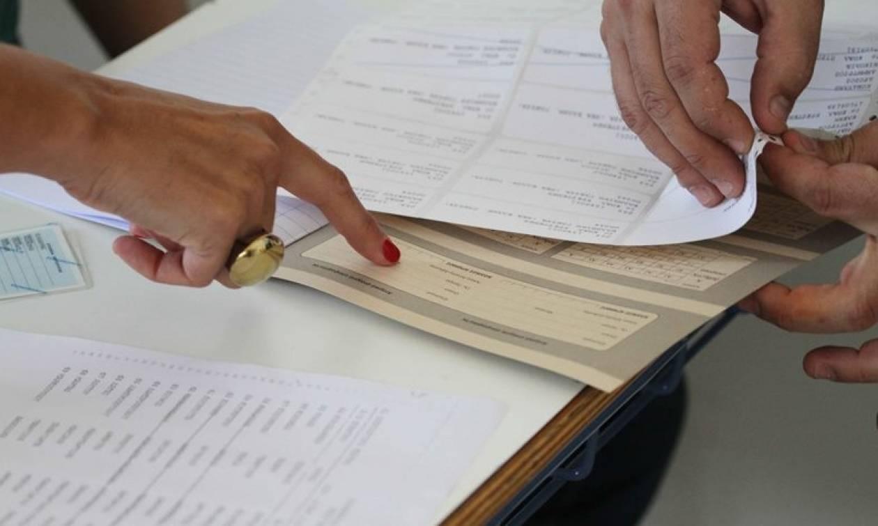 Πανελλήνιες 2017: ΣΥΡΙΖΑ – Στόχος η ελεύθερη πρόσβαση στην τριτοβάθμια εκπαίδευση