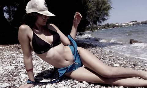 Η Θεσσαλονικιά κομμώτρια που… ρίχνει το Instagram