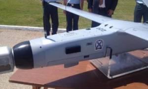 Χιλιάδες χρήστες παρακολούθησαν live την πτήση του drone της ΕΛ.ΑΣ