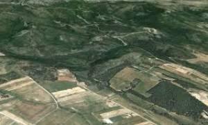 ΥΠΕΝ: Παράταση έως τις 27 Ιουλίου για αντιρρήσεις στους δασικούς χάρτες