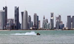 Σαουδική Αραβία: Το Κατάρ πρέπει να σταματήσει να υποστηρίζει τη Χαμάς