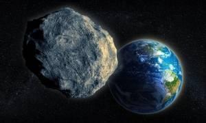 Συναγερμός στη NASA: Ανακαλύφθηκαν νέοι αστεροειδείς που απειλούν τη Γη