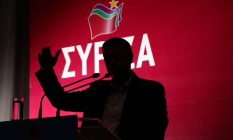 Γιατί ο ΣΥΡΙΖΑ καλεί «ξαφνικά» το λαό;