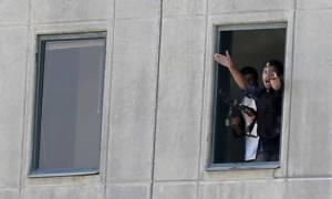 Διπλό χτύπημα του ISIS στο Ιράν: 13 νεκροί και δεκάδες τραυματίες
